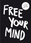 Free your Mind Postcard Block (Pop Music Wisdom) Cover Image