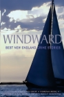 Windward: Best New England Crime Stories 2016 Cover Image