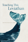 Touching This Leviathan Cover Image