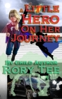 A Little Hero On Her Journey Cover Image