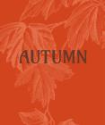 Autumn Cover Image