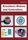 Brushless Motors and Controllers Cover Image