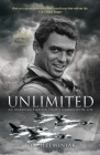 Unlimited: An American Fighter Pilot's Gamble with Life Cover Image