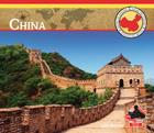 China (Explore the Countries) Cover Image