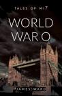 World War O Cover Image