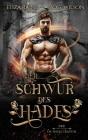 Der Schwur des Hades Cover Image