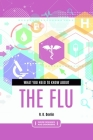 What You Need to Know about the Flu Cover Image