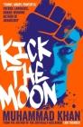 Kick the Moon Cover Image