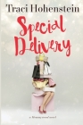 Special Delivery Cover Image