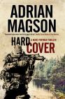 Hard Cover (Marc Portman Thriller #3) Cover Image