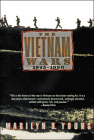 Vietnam Wars 1945-1990 Cover Image