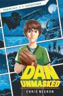 Dan Unmasked Cover Image