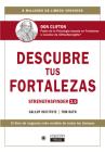 Descubre Tus Fortalezas 2.0 (Strengthsfinder 2.0 Spanish Edition): Strengthsfinder 2.0 (Spanish Edition) Cover Image