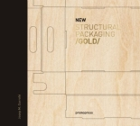 New Structural Packaging Gold Cover Image