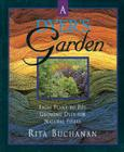 The Dyer's Garden Cover Image