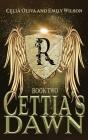 Cettia's Dawn Cover Image