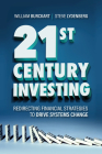 21st Century Investing: Redirecting Financial Strategies to Drive Systems Change Cover Image
