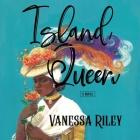 Island Queen Lib/E Cover Image