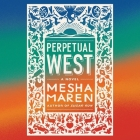 Perpetual West Cover Image