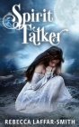 Spirit Talker Cover Image