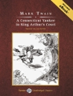 A Connecticut Yankee in King Arthur's Court (Tantor Unabridged Classics) Cover Image