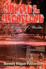 Hunted in the Heartland: A Memoir of Murder Cover Image