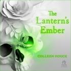 The Lantern's Ember Lib/E Cover Image