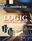 Programmable Logic Controllers Cover Image