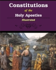 Constitutions of the Holy Apostles Cover Image