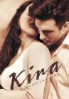 Kira Cover Image