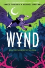 Wynd Vol. 2 Cover Image
