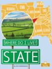 State (Where Do I Live?) Cover Image