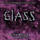 Glass Lib/E Cover Image