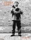 Cahiers d'Art: AI Weiwei Cover Image