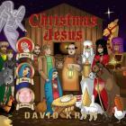 Christmas Jesus Cover Image