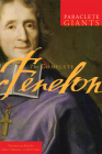 The Complete Fenelon (Paraclete Giants) Cover Image