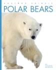 Polar Bears (Amazing Animals) Cover Image