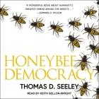 Honeybee Democracy Lib/E Cover Image