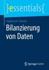 Bilanzierung Von Daten (Essentials) Cover Image