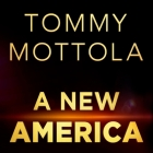 A New America: How Music Reshaped the Culture and Future of a Nation and Redefined My Life Cover Image