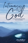 Intimacy with God: Everlasting Conversations in All Occasions Cover Image