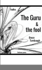The Guru & the Fool Cover Image