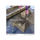 Imageries: images and epigrams Cover Image
