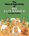 The Natural Superiority of the Left-Hander Cover Image