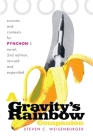 A Gravity's Rainbow Companion: Sources and Contexts for Pynchon's Novel Cover Image