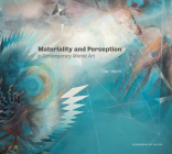 Materiality and Perception in Contemporary Atlantic Art Cover Image