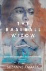The Baseball Widow Cover Image