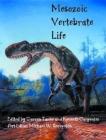 Mesozoic Vertebrate Life Cover Image
