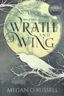 Wrath and Wing Cover Image
