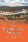 The Shorthand Writer Cover Image